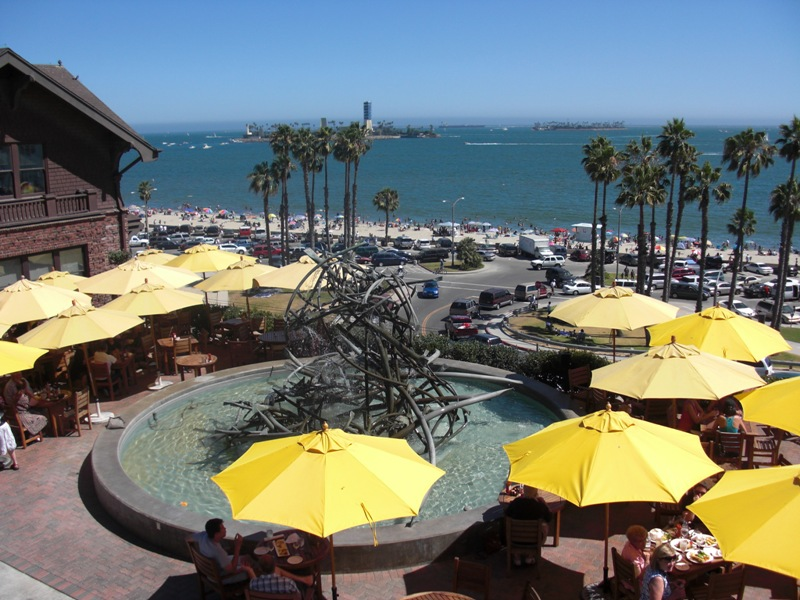 Long Beach Museum Of Arts